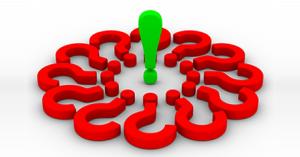 5-intrebari-pentru-agentul-de-asigurari