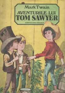 Aventurile_lui_Tom_Sawyer