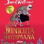 bookpic-5-bunicuta-hotomana-95026
