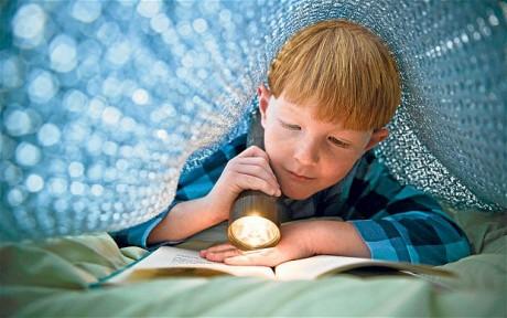 child-reading_2492898b-460x288