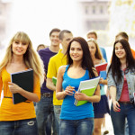 Projet-Futur-Solutions-Pour-les-Adolescents-et-Jeunes-profil-des-participants