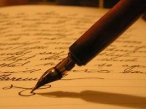 scriitori_unimedia_info