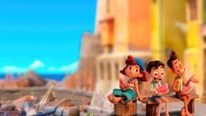 2021-luca-with-alberto-giulia-disney-x-pixar-movie-luca-tapet-73506_L
