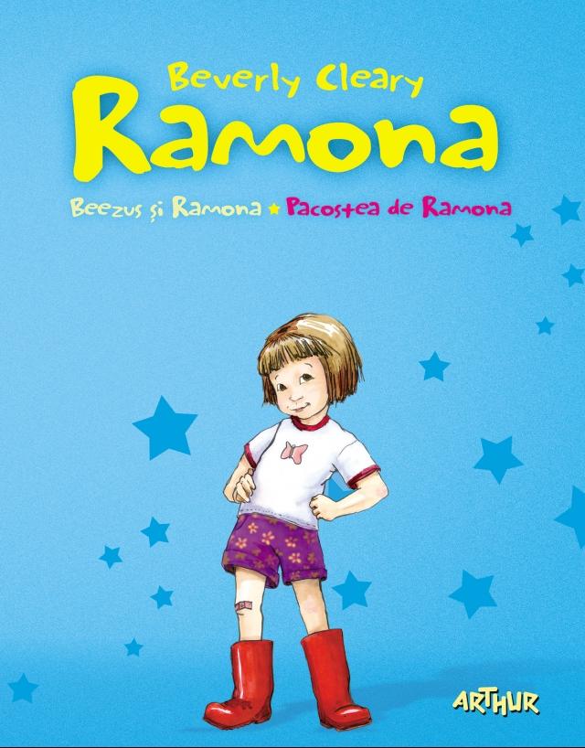 bookpic-5-ramona-4669