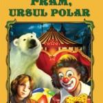 fram,-ursul-polar-500x500